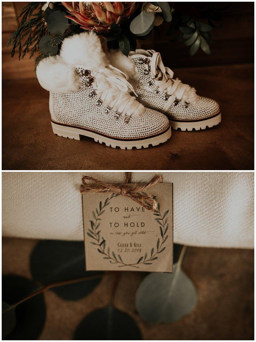 Laken-Mackenzie-Photography-Palm-Whispering-Oaks-Wedding-Venue-Dallas-Wedding-Photographer03.jpg