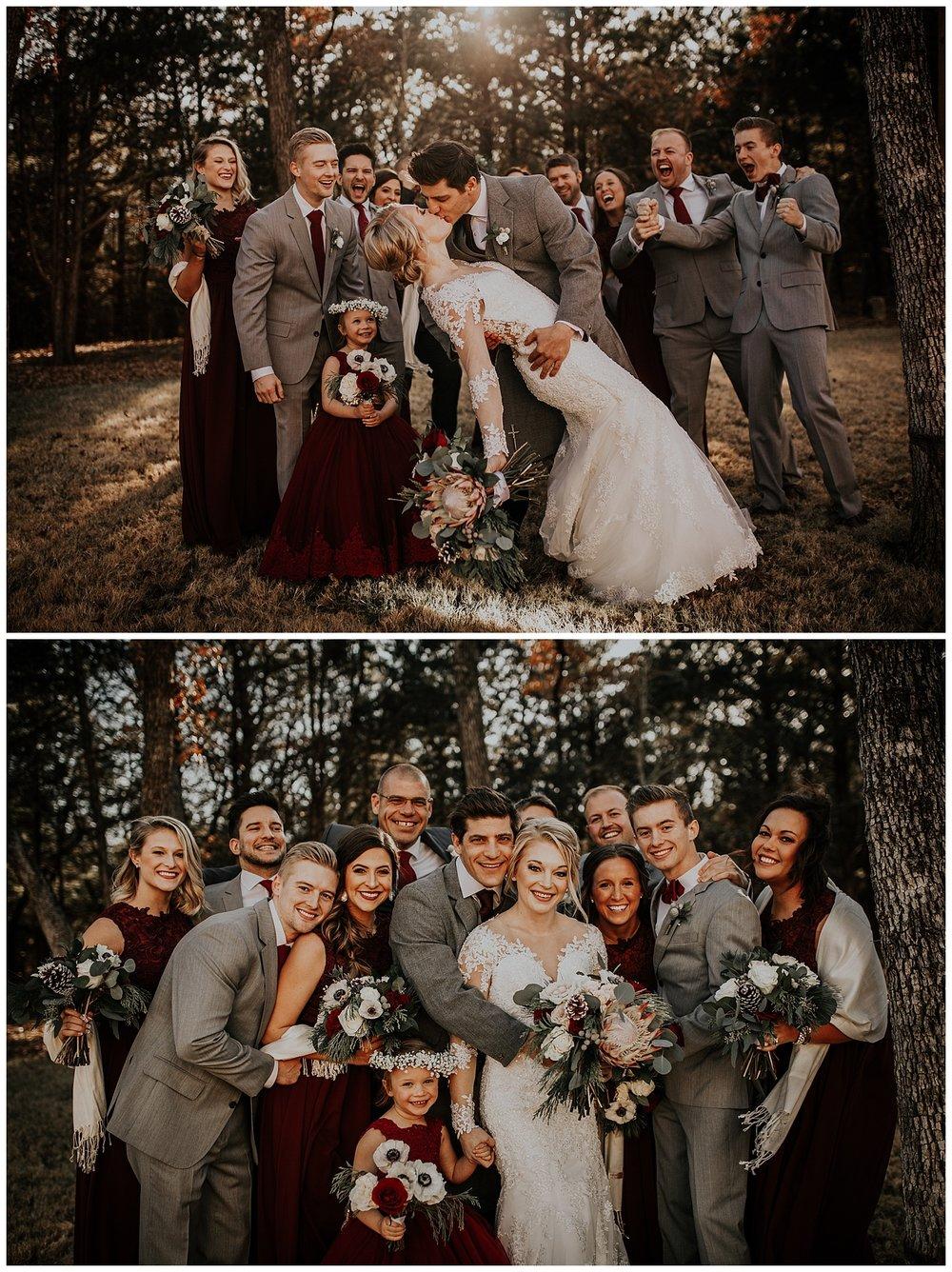 Laken-Mackenzie-Photography-Palm-Whispering-Oaks-Wedding-Venue-Dallas-Wedding-Photographer24.jpg