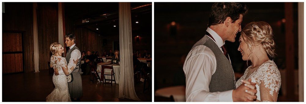 Laken-Mackenzie-Photography-Palm-Whispering-Oaks-Wedding-Venue-Dallas-Wedding-Photographer25.jpg