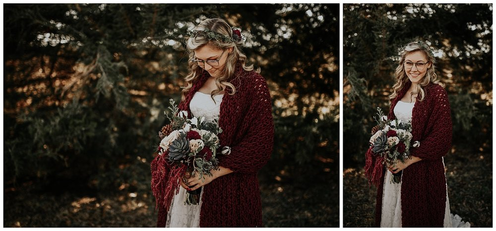 Laken-Mackenzie-Photography-Brownlee-Bridal-Session-Dallas-Fort-Worth-Wedding-Photographer01.jpg