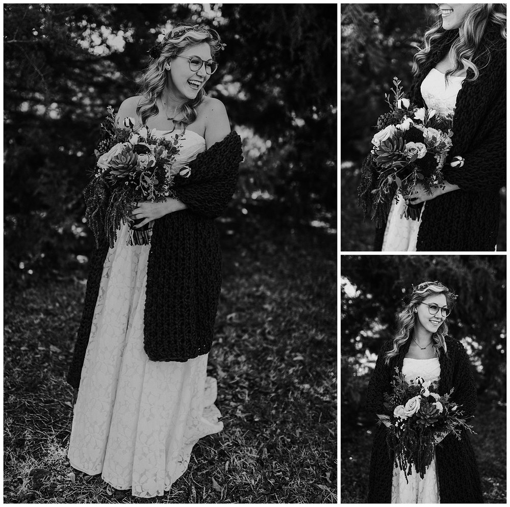 Laken-Mackenzie-Photography-Brownlee-Bridal-Session-Dallas-Fort-Worth-Wedding-Photographer03.jpg
