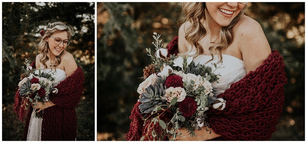 Laken-Mackenzie-Photography-Brownlee-Bridal-Session-Dallas-Fort-Worth-Wedding-Photographer07.jpg