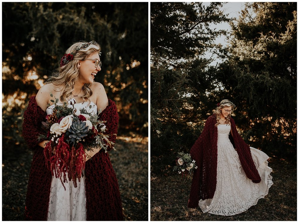 Laken-Mackenzie-Photography-Brownlee-Bridal-Session-Dallas-Fort-Worth-Wedding-Photographer08.jpg