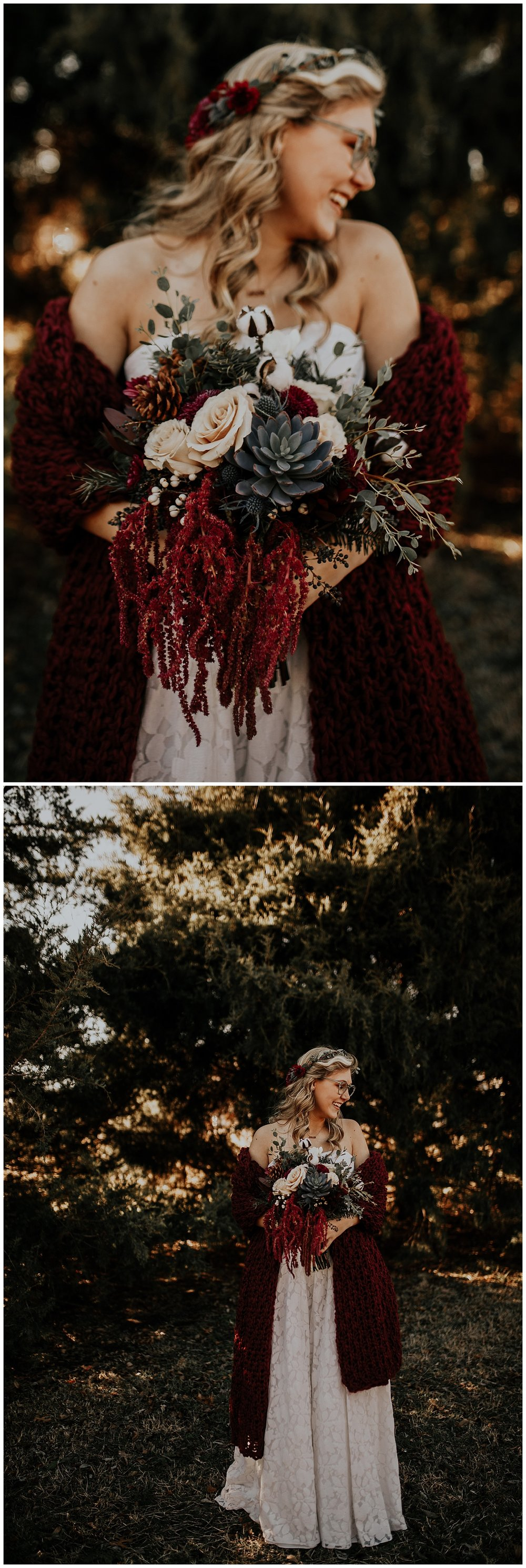 Laken-Mackenzie-Photography-Brownlee-Bridal-Session-Dallas-Fort-Worth-Wedding-Photographer05.jpg