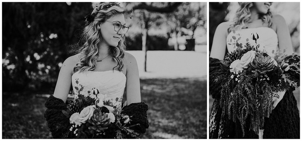 Laken-Mackenzie-Photography-Brownlee-Bridal-Session-Dallas-Fort-Worth-Wedding-Photographer12.jpg