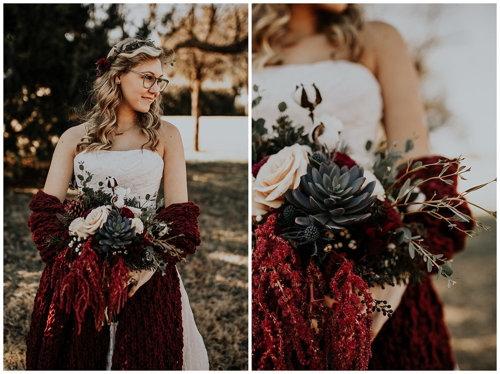 Laken-Mackenzie-Photography-Brownlee-Bridal-Session-Dallas-Fort-Worth-Wedding-Photographer13.jpg