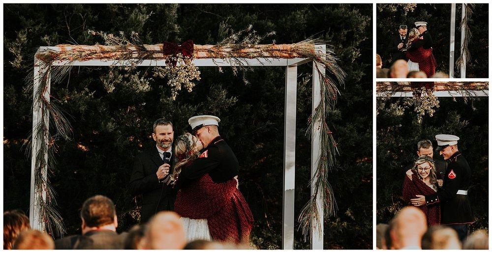 Laken-Mackenzie-Photography-Brownlee-Wedding-Dallas-Fort-Worth-Wedding-Photographer08.jpg