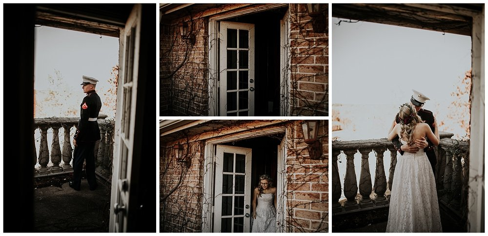 Laken-Mackenzie-Photography-Brownlee-Wedding-Dallas-Fort-Worth-Wedding-Photographer09.jpg