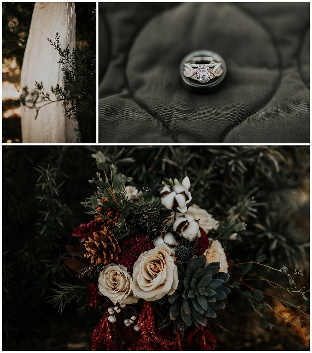 Laken-Mackenzie-Photography-Brownlee-Wedding-Dallas-Fort-Worth-Wedding-Photographer01.jpg