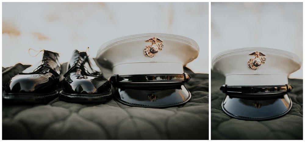 Laken-Mackenzie-Photography-Brownlee-Wedding-Dallas-Fort-Worth-Wedding-Photographer04.jpg