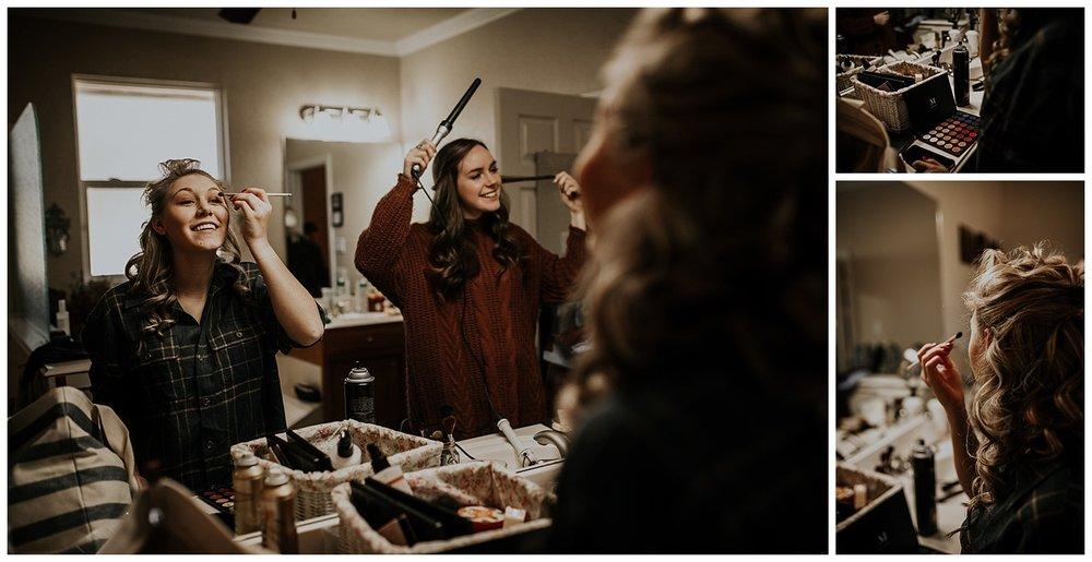 Laken-Mackenzie-Photography-Brownlee-Wedding-Dallas-Fort-Worth-Wedding-Photographer02.jpg