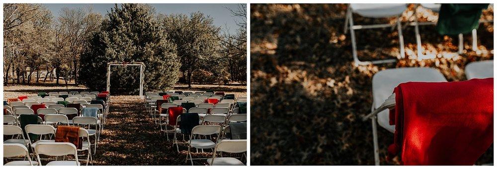 Laken-Mackenzie-Photography-Brownlee-Wedding-Dallas-Fort-Worth-Wedding-Photographer12.jpg