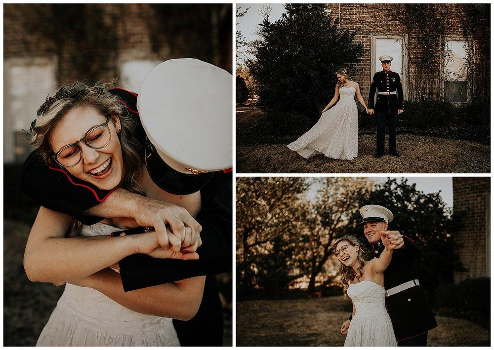 Laken-Mackenzie-Photography-Brownlee-Wedding-Dallas-Fort-Worth-Wedding-Photographer18.jpg