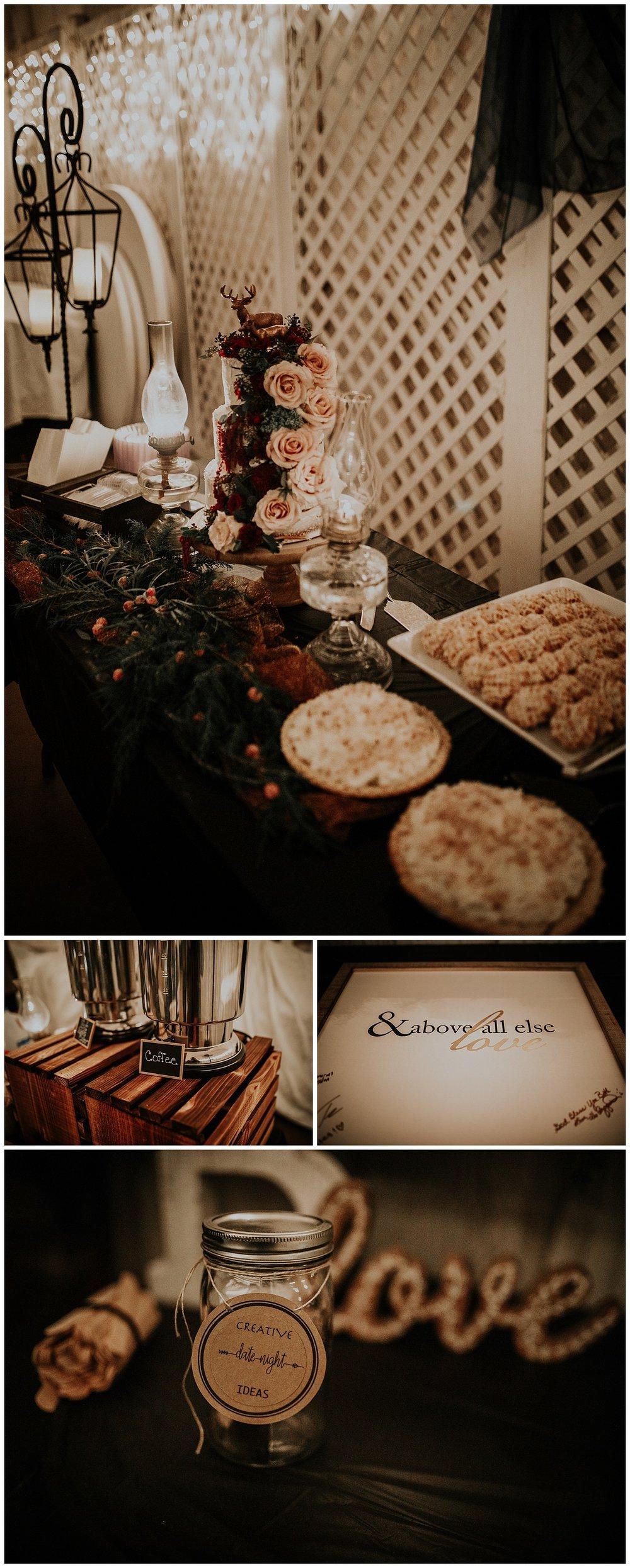 Laken-Mackenzie-Photography-Brownlee-Wedding-Dallas-Fort-Worth-Wedding-Photographer22.jpg
