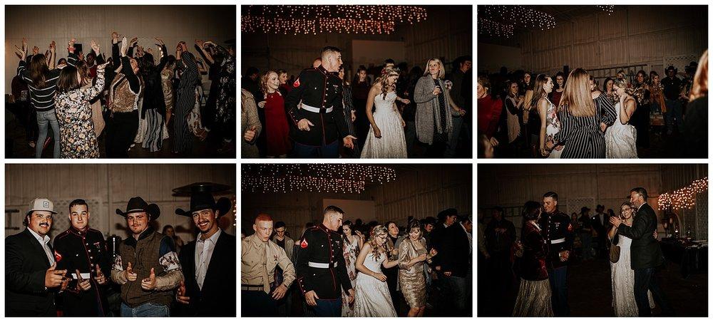 Laken-Mackenzie-Photography-Brownlee-Wedding-Dallas-Fort-Worth-Wedding-Photographer23.jpg