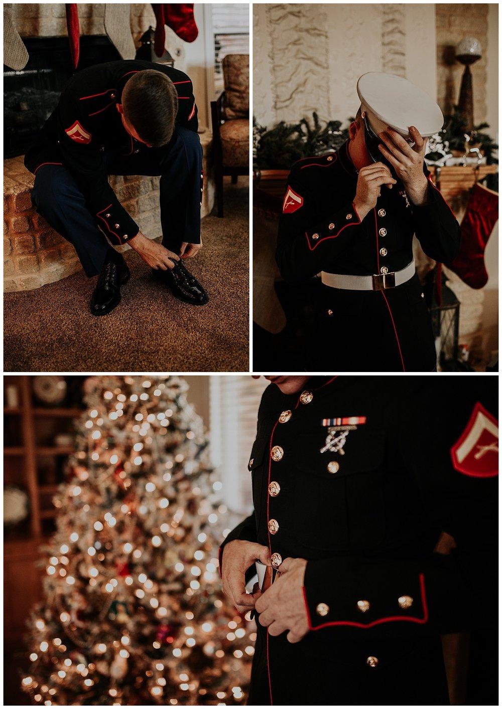 Laken-Mackenzie-Photography-Brownlee-Wedding-Dallas-Fort-Worth-Wedding-Photographer07.jpg