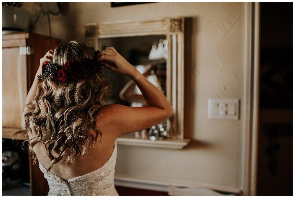 Laken-Mackenzie-Photography-Brownlee-Wedding-Dallas-Fort-Worth-Wedding-Photographer06.jpg