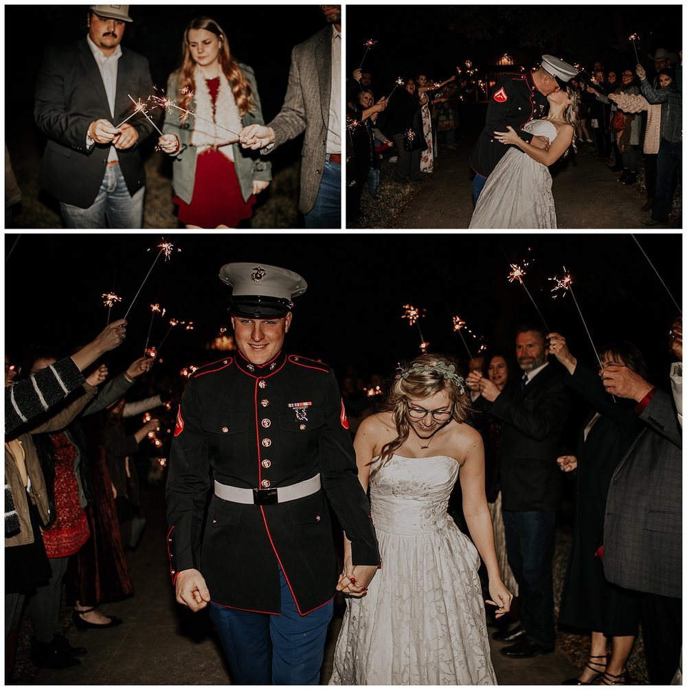 Laken-Mackenzie-Photography-Brownlee-Wedding-Dallas-Fort-Worth-Wedding-Photographer24.jpg