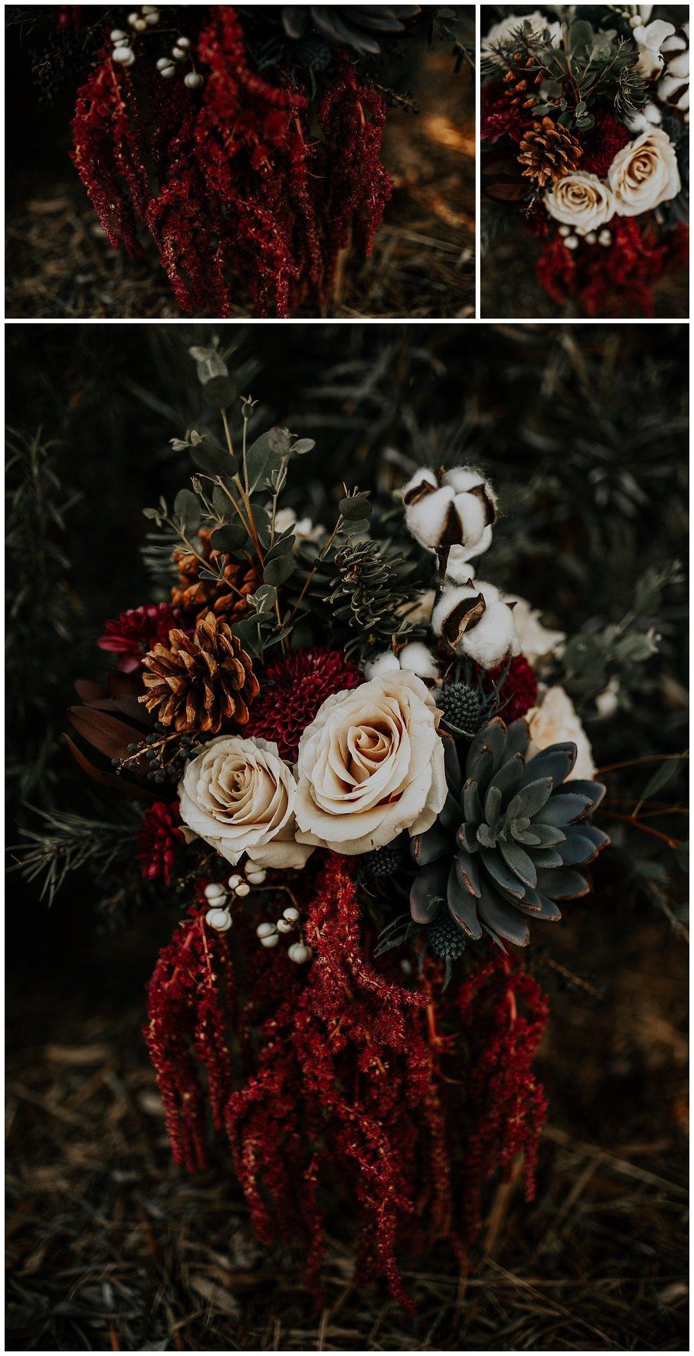 Laken-Mackenzie-Photography-Brownlee-Wedding-Dallas-Fort-Worth-Wedding-Photographer05.jpg