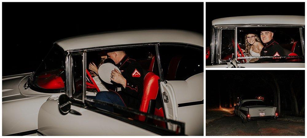 Laken-Mackenzie-Photography-Brownlee-Wedding-Dallas-Fort-Worth-Wedding-Photographer26.jpg