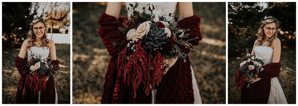 Laken-Mackenzie-Photography-Brownlee-Wedding-Dallas-Fort-Worth-Wedding-Photographer27.jpg