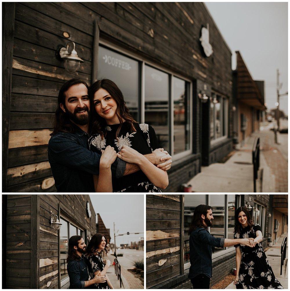 Laken-Mackenzie-Photography-ErinAndColin-Downtown-Denton-Engagement-Session-Dallas-Fort-Worth-Engagment-Photographer01.jpg