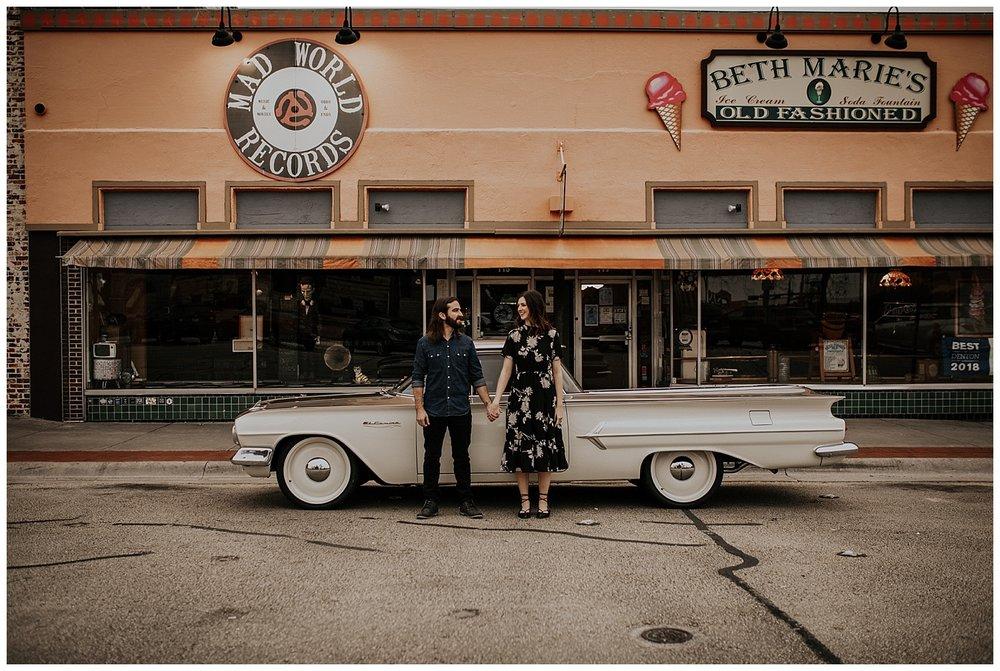 Laken-Mackenzie-Photography-ErinAndColin-Downtown-Denton-Engagement-Session-Dallas-Fort-Worth-Engagment-Photographer03.jpg