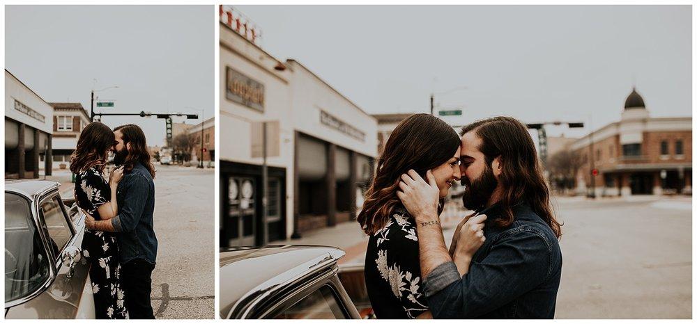 Laken-Mackenzie-Photography-ErinAndColin-Downtown-Denton-Engagement-Session-Dallas-Fort-Worth-Engagment-Photographer05.jpg