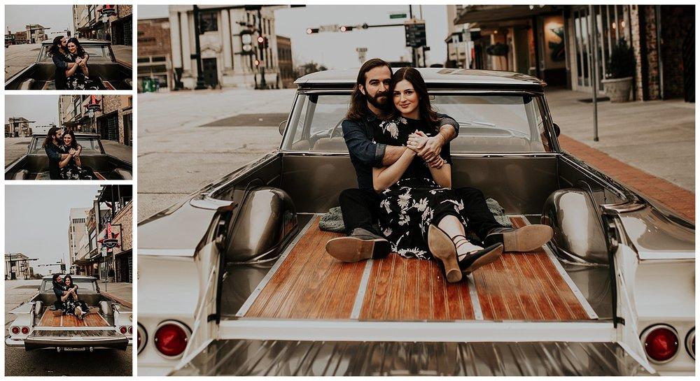 Laken-Mackenzie-Photography-ErinAndColin-Downtown-Denton-Engagement-Session-Dallas-Fort-Worth-Engagment-Photographer06.jpg