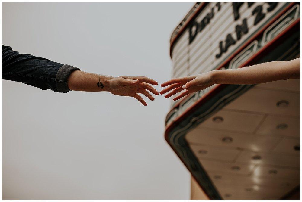 Laken-Mackenzie-Photography-ErinAndColin-Downtown-Denton-Engagement-Session-Dallas-Fort-Worth-Engagment-Photographer16.jpg