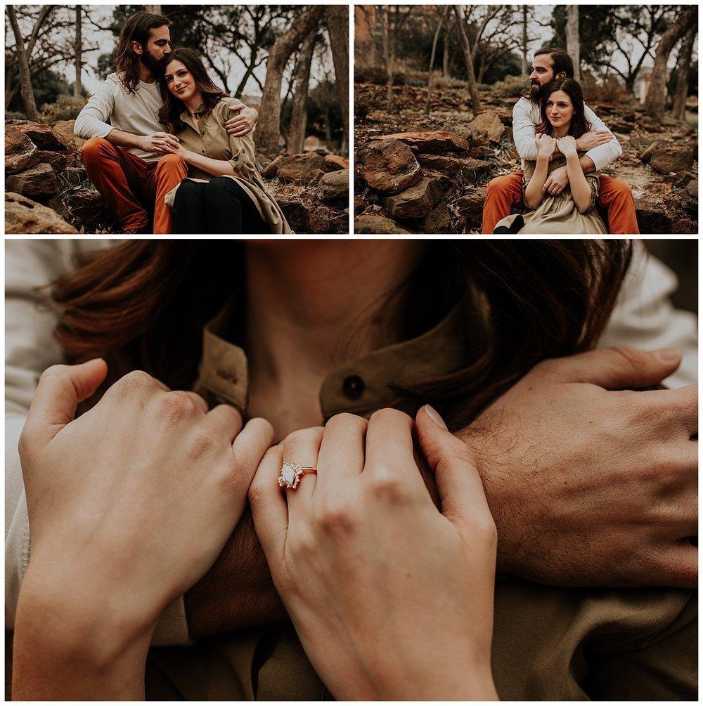 Laken-Mackenzie-Photography-ErinAndColin-Downtown-Denton-Engagement-Session-Dallas-Fort-Worth-Engagment-Photographer19.jpg