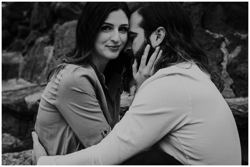 Laken-Mackenzie-Photography-ErinAndColin-Downtown-Denton-Engagement-Session-Dallas-Fort-Worth-Engagment-Photographer22.jpg