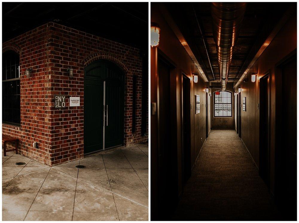 Laken-Mackenzie-Photography-Ulrich-Wedding-Piazza-In-the-Village-Dallas-Fort-Worth-Wedding-Photographer01.jpg