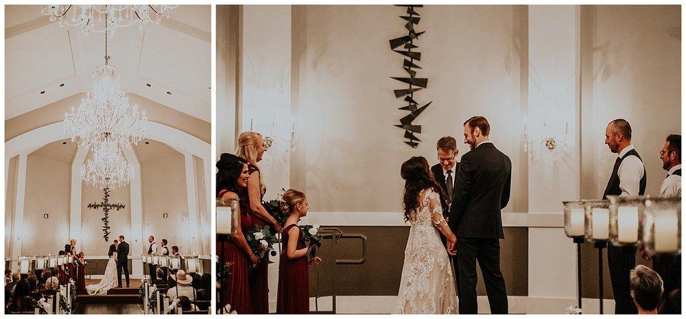 Laken-Mackenzie-Photography-Ulrich-Wedding-Piazza-In-the-Village-Dallas-Fort-Worth-Wedding-Photographer12.jpg