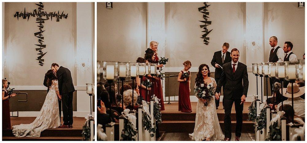 Laken-Mackenzie-Photography-Ulrich-Wedding-Piazza-In-the-Village-Dallas-Fort-Worth-Wedding-Photographer13.jpg