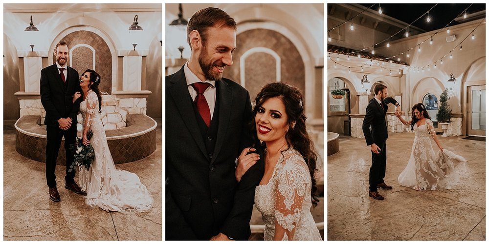 Laken-Mackenzie-Photography-Ulrich-Wedding-Piazza-In-the-Village-Dallas-Fort-Worth-Wedding-Photographer16.jpg