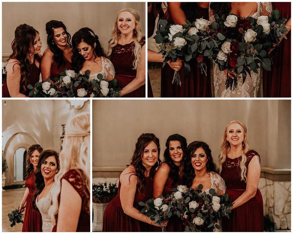 Laken-Mackenzie-Photography-Ulrich-Wedding-Piazza-In-the-Village-Dallas-Fort-Worth-Wedding-Photographer15.jpg