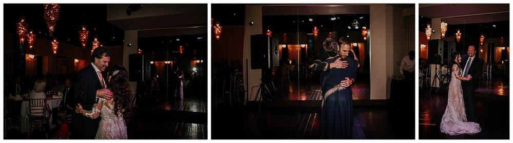 Laken-Mackenzie-Photography-Ulrich-Wedding-Piazza-In-the-Village-Dallas-Fort-Worth-Wedding-Photographer19.jpg
