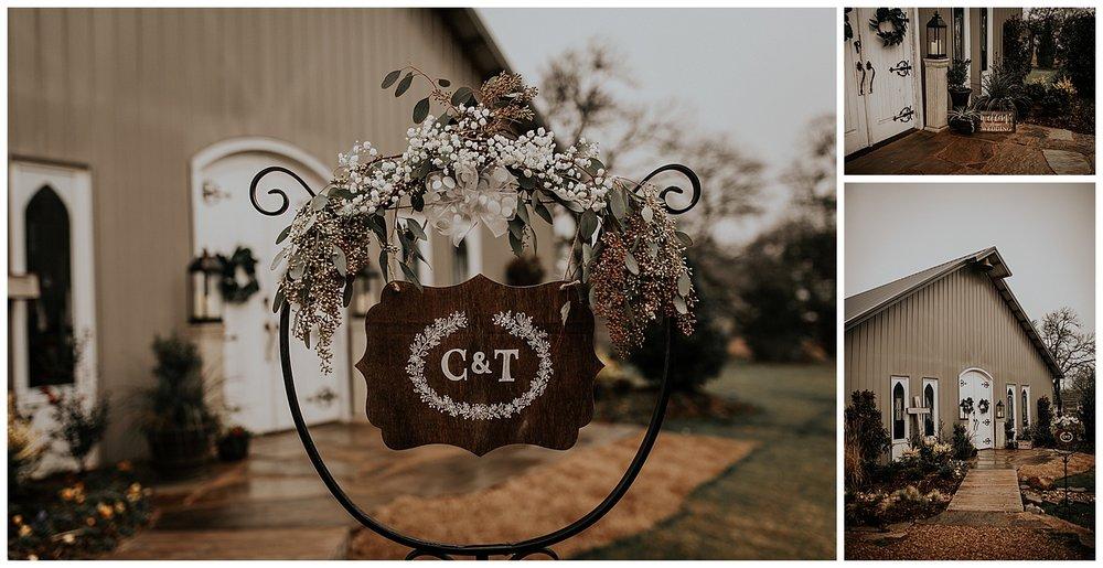 Laken-Mackenzie-Photography-Burge-Wedding-Stillwater-Meadow-Aledo-Texas-Dallas-Fort-Worth-Wedding-Photographer01.jpg