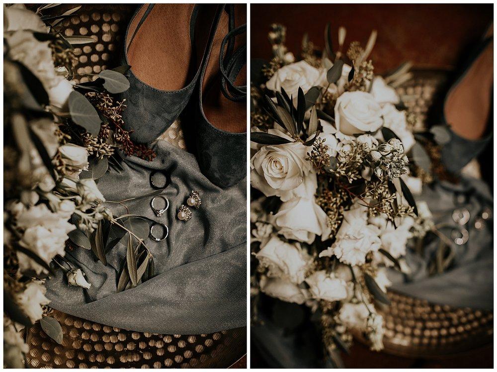 Laken-Mackenzie-Photography-Burge-Wedding-Stillwater-Meadow-Aledo-Texas-Dallas-Fort-Worth-Wedding-Photographer03.jpg