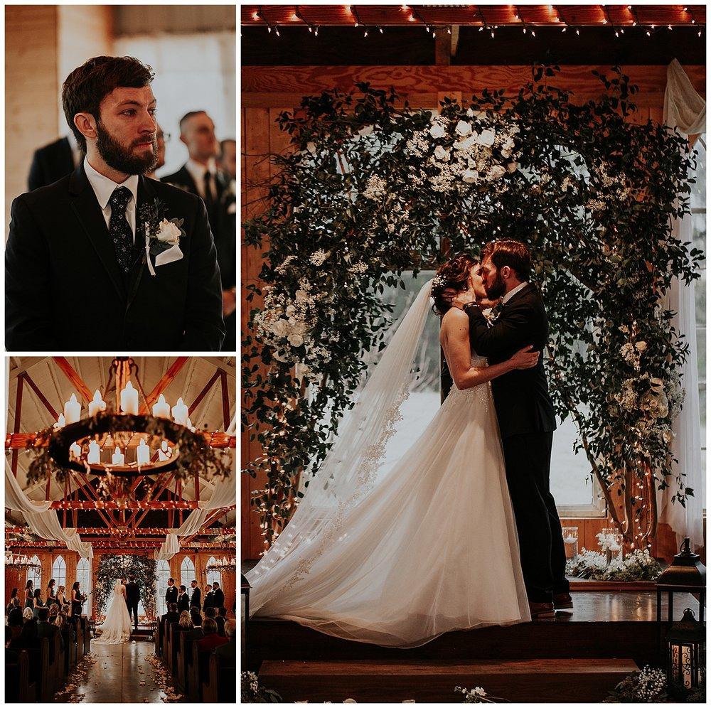 Laken-Mackenzie-Photography-Burge-Wedding-Stillwater-Meadow-Aledo-Texas-Dallas-Fort-Worth-Wedding-Photographer14.jpg