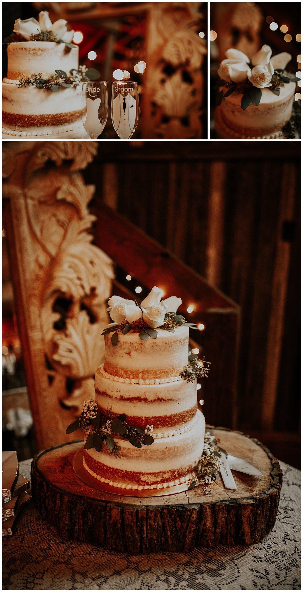 Laken-Mackenzie-Photography-Burge-Wedding-Stillwater-Meadow-Aledo-Texas-Dallas-Fort-Worth-Wedding-Photographer13.jpg