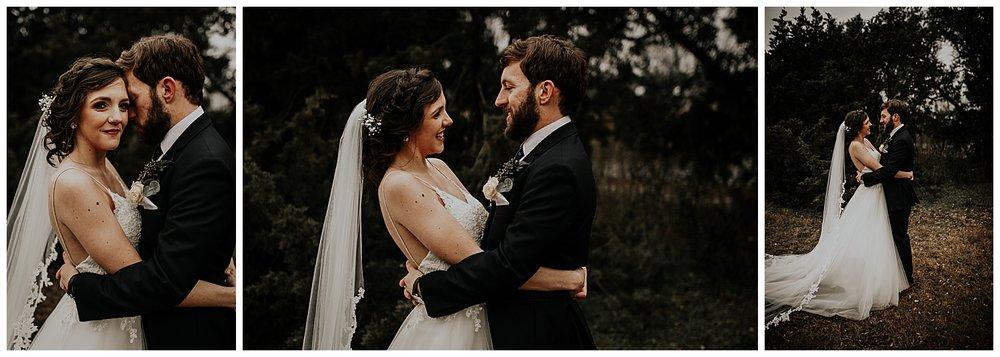 Laken-Mackenzie-Photography-Burge-Wedding-Stillwater-Meadow-Aledo-Texas-Dallas-Fort-Worth-Wedding-Photographer17.jpg