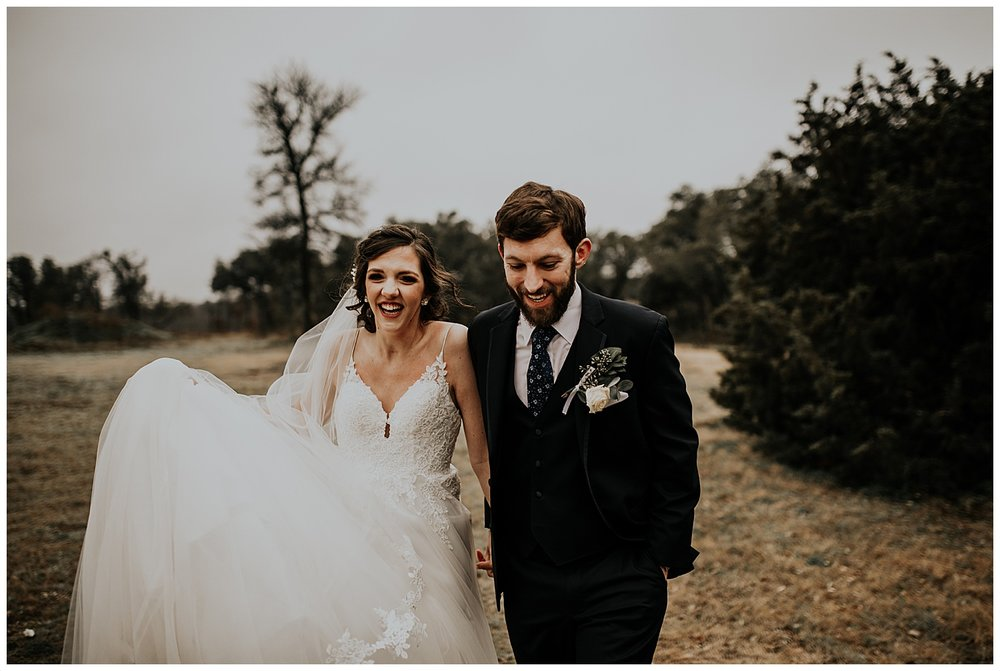 Laken-Mackenzie-Photography-Burge-Wedding-Stillwater-Meadow-Aledo-Texas-Dallas-Fort-Worth-Wedding-Photographer18.jpg