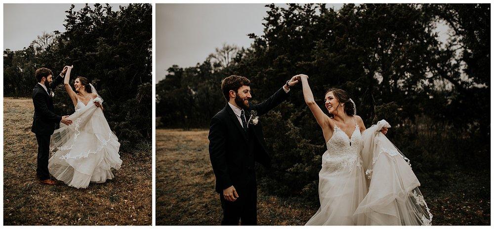 Laken-Mackenzie-Photography-Burge-Wedding-Stillwater-Meadow-Aledo-Texas-Dallas-Fort-Worth-Wedding-Photographer19.jpg