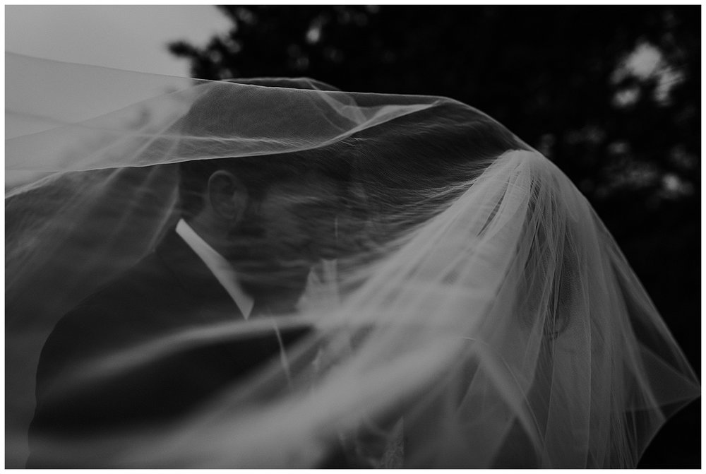 Laken-Mackenzie-Photography-Burge-Wedding-Stillwater-Meadow-Aledo-Texas-Dallas-Fort-Worth-Wedding-Photographer21.jpg