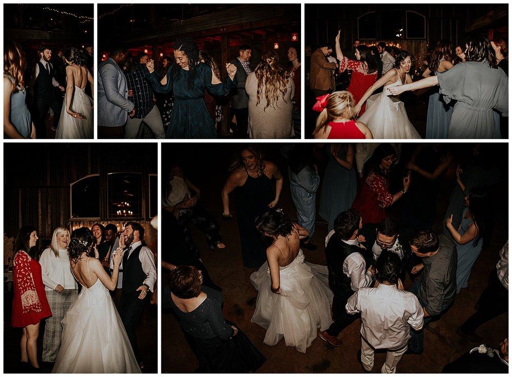 Laken-Mackenzie-Photography-Burge-Wedding-Stillwater-Meadow-Aledo-Texas-Dallas-Fort-Worth-Wedding-Photographer24.jpg