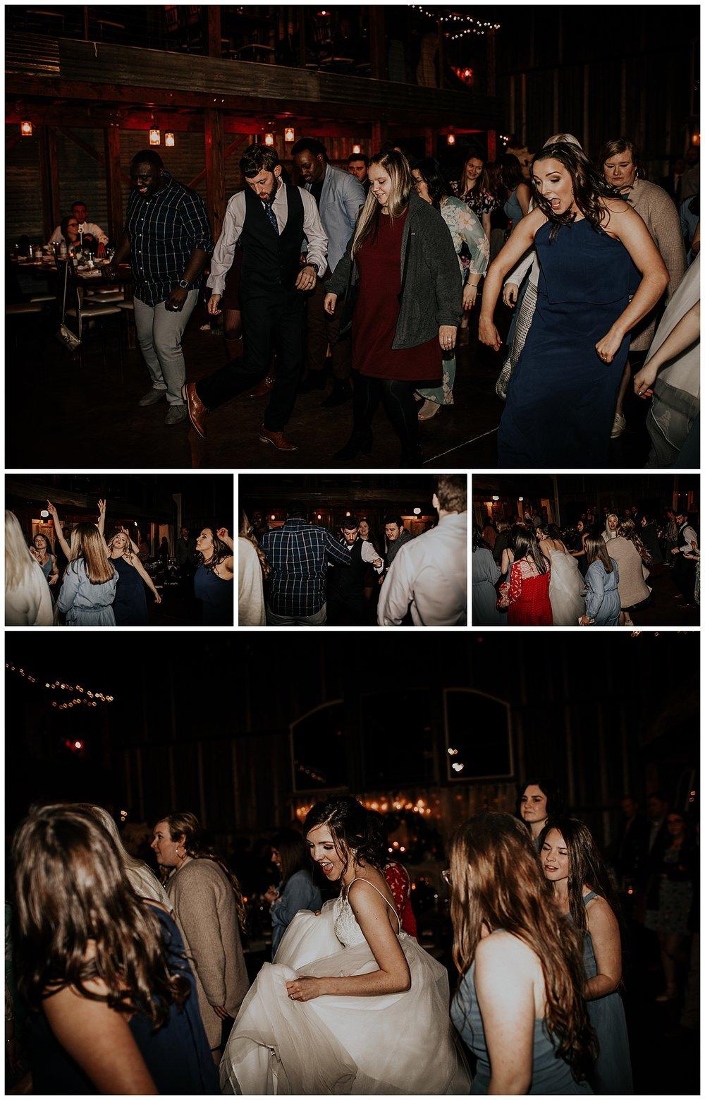 Laken-Mackenzie-Photography-Burge-Wedding-Stillwater-Meadow-Aledo-Texas-Dallas-Fort-Worth-Wedding-Photographer23.jpg