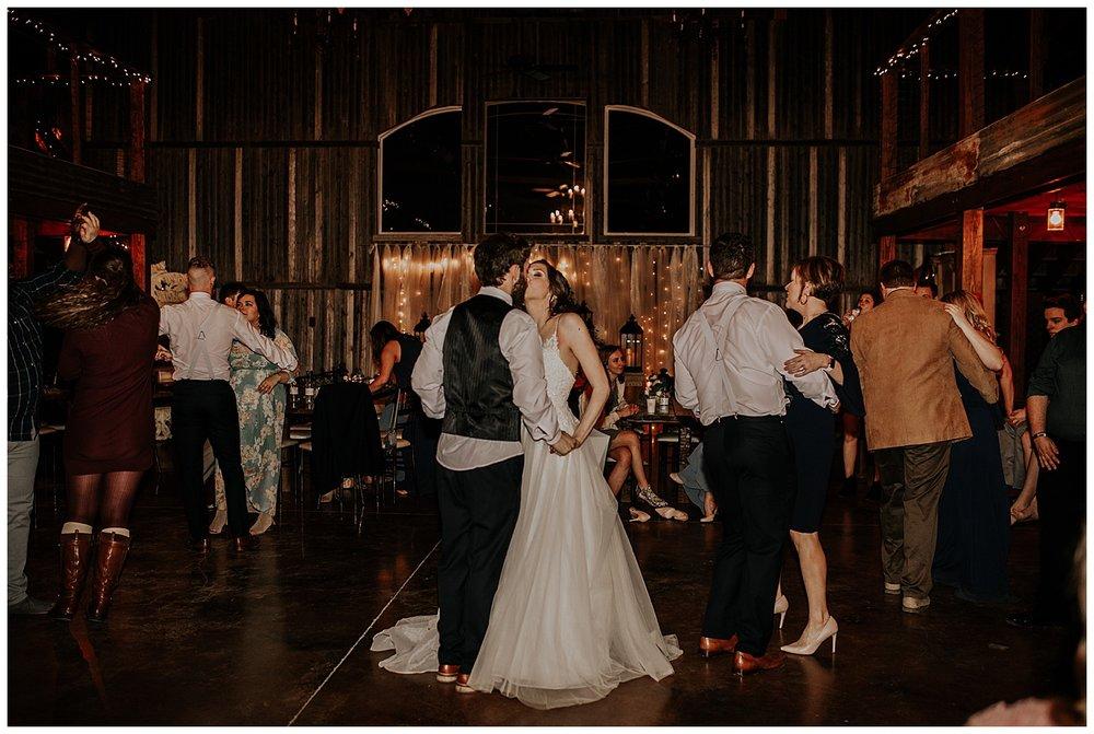 Laken-Mackenzie-Photography-Burge-Wedding-Stillwater-Meadow-Aledo-Texas-Dallas-Fort-Worth-Wedding-Photographer27.jpg