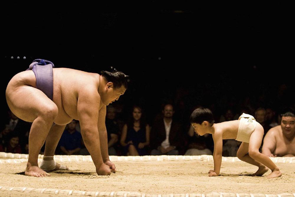 sumo-vs-kid